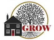 Grow Iola