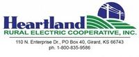 Heartland REC, Inc.