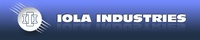 Iola Industries