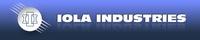 Iola Industries