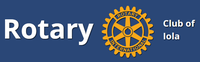 Iola Rotary Club