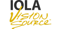 Iola Vision Source