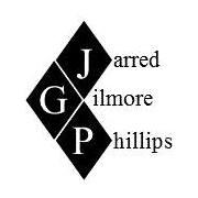 Jarred, Gilmore & Phillips PA