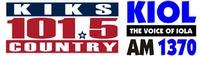 KIKS/KIOL Radio Station