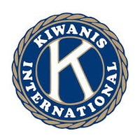 Kiwanis Club of Iola
