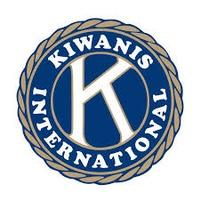 Kiwanis Club of Iola