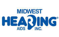 Midwest Hearing Aids