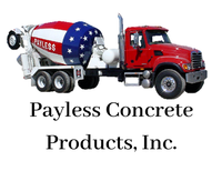 Payless Concrete Products, Inc.