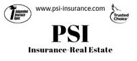 Personal Service Insurance, Inc.