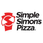 Gallery Image PETES-SIMPLE-SIMONS-WEBSITE-150x150.jpg