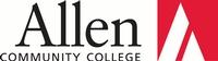 Allen Community College