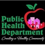 SEK Multi County Health Dept.