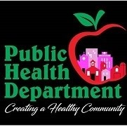 SEK Multi County Health Dept.