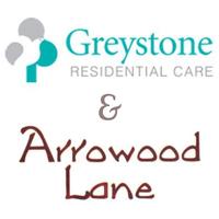 Arrowood/Greystone