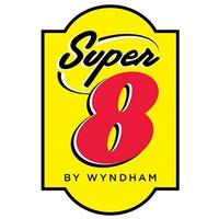 Super 8 Vishnu Corporation