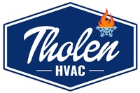 Tholen HVAC LLC
