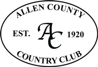 Allen County Country Club
