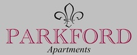 Parkford Apartments