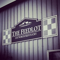 The Feedlot, LLC