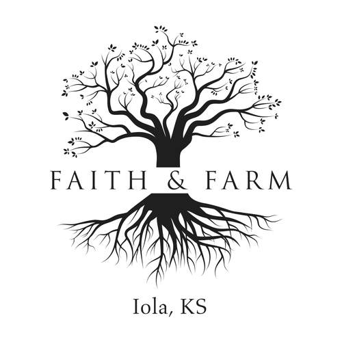 Gallery Image Faith%20and%20Farm%20Logo.png