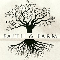 Faith and Farm Designs