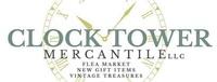 Clock Tower Mercantile, LLC