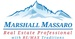Marshall Massaro - RE/MAX Traditions, Inc.