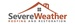 Severe Weather Roofing and Restoration