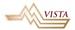 MVista Strategies, LLC