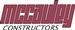 McCauley Constructors, Inc.