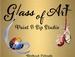 Glass of Art