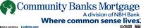 Community Banks Mortgage