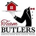 Team Butlers Real Estate - Resident Realty