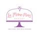 La Momo Maes Bakery