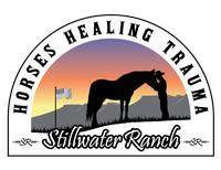 Stillwater Ranch