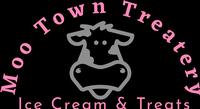 Moo Town Treatery