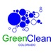 GreenClean Colorado