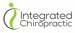 Integrated Chiropractic LLC