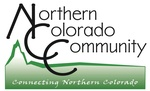 Northern Colorado Community