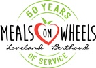 Meals on Wheels of Loveland and Berthoud