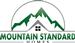Mountain Standard Homes
