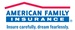 American Family Insurance - Christina Dabney Agency