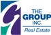 The Group Inc Real Estate - Centerra