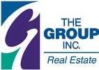 The Group Real Estate - Centerra