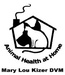 Animal Health at Home