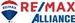 RE/MAX Alliance - Amy Lane