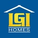 LGI Homes - Jocelyn Zink