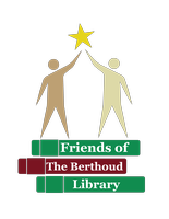 Friends of the Berthoud Community Library District