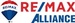 RE/MAX Alliance - Loveland