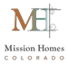 Mission Homes Colorado